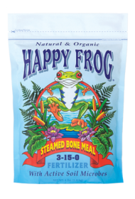 Happy Frog Bone Meal