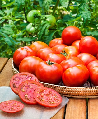Heinz Classic Heirloom Tomato