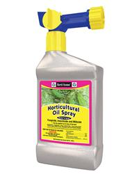 Horticultural Oil Spray RTS
