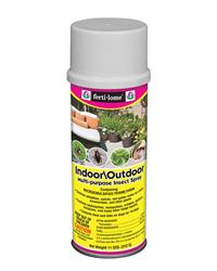 Indoor/Outdoor Multi Purpose Insect Spray